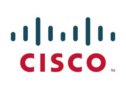 Rooman-Cisco