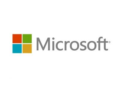 Rooman-Microsoft