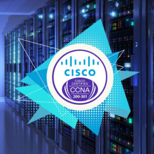 learn online course ccna