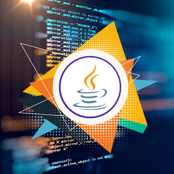 learn online course core java