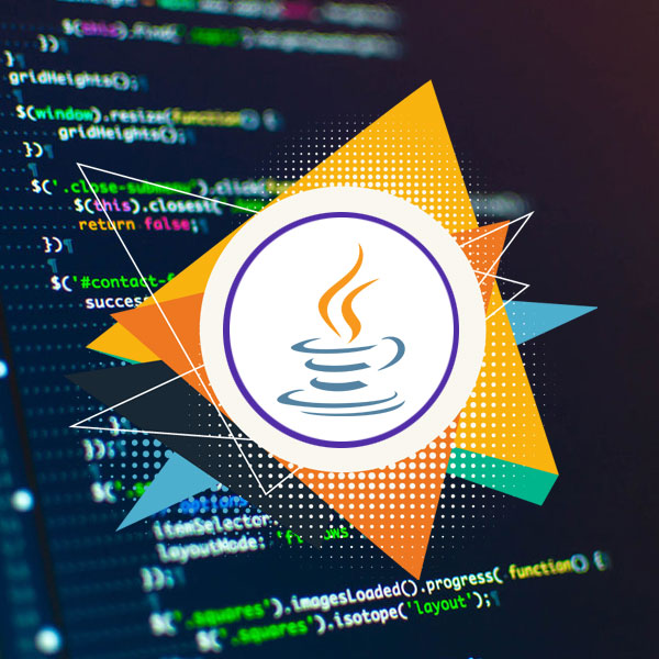 learn online course java full stack development
