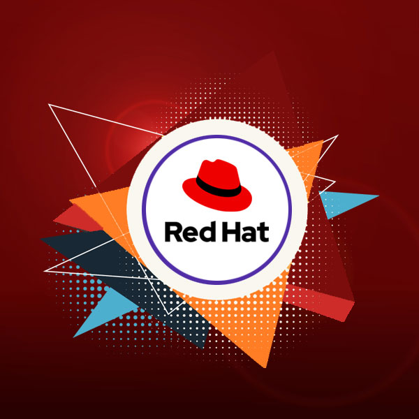 learn online course red hat linux server admin