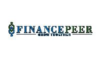 Finance Peer