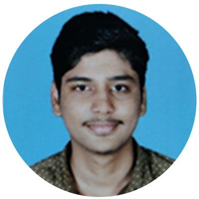 Arihant V