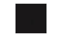 Learn Github for Full Stack Java Developer Course