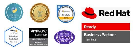 Rooman Certificate Partners