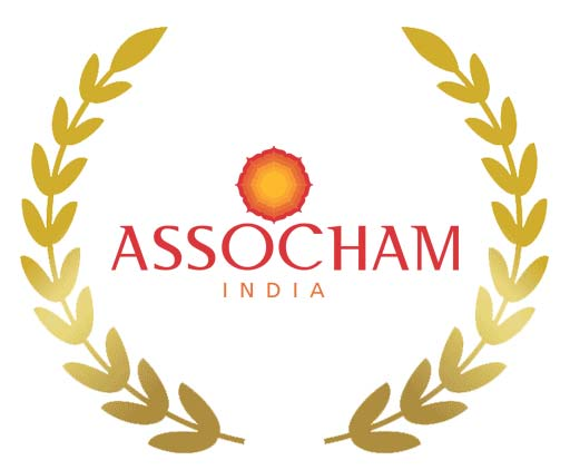 ASSOCHAM - Summit-cum-Awards in Skilling India