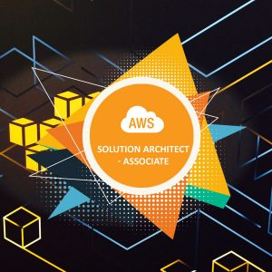 AWS Solution Architect- Associate