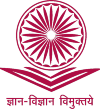 UGC Approved Online Degree from Jain