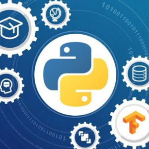 Data Science & Machine Learning with Python