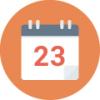 Event Date