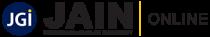 Jain Online